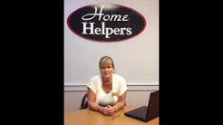 Home Helpers Drexel Hill