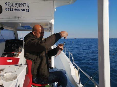 رحلة-الصيد-بالقارب-انطاليا-شهر-1-2020-fishing-trip-in-antalya