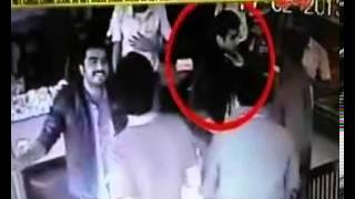 Leaked Videos Sharuk Jatoi murdered Sahaziab