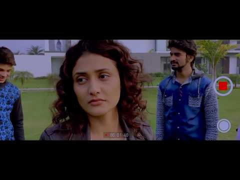 GURGAON 2017 FULL MOVIE