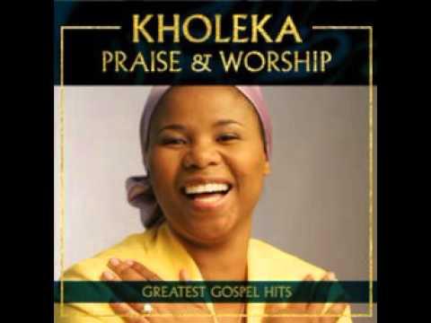 kholeka - Uthembeni (audio)