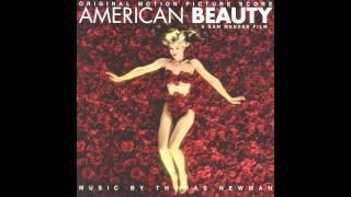 Baixar American Beauty Score - 05 - Mental Boy - Thomas Newman