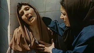 Bentalha, autopsie d'un massacre
