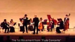 Baroque Kodan Omikaido Part I 03 07