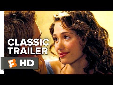 Poseidon (2006) Official Trailer - Emmy Rossum, Kurt Russell Movie HD