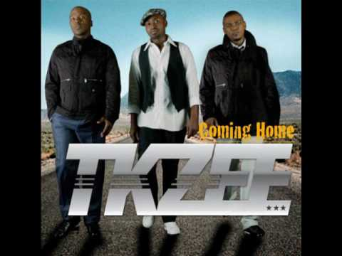 tkzee off the wall mp3