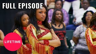Bring It!: #Clapback (Season 4, Episode 19) | Full Episode | Lifetime