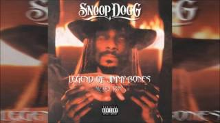 Watch Snoop Dogg Legend Of Jimmy Bones feat Mc Ren  Rbx video