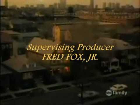 Family Matters Even Shorter Season Six (with Michelle Thomas) Theme Song from YouTube · Duration:  39 seconds