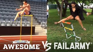 Video People are awesome vs failArmy download MP3, 3GP, MP4, WEBM, AVI, FLV Oktober 2018