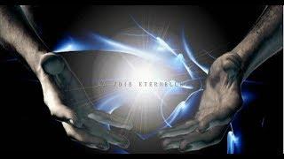 La Voie Eternelle - L' après vie selon l'Islam - Saison 1 + Bonus - Complet en HD