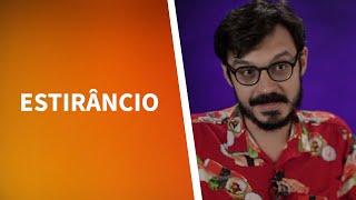A POESIA DE MARIANO MAROVATTO