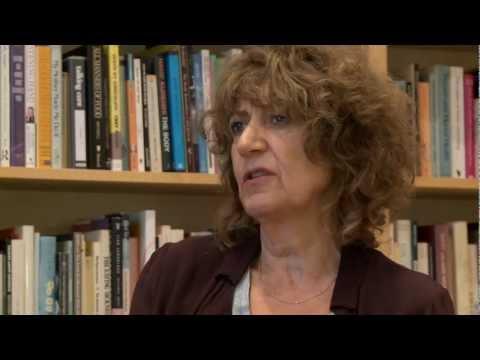 Susie Orbach on Psychoanalysis
