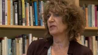 Susie Orbach on Psychoanalysis