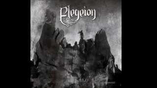 Elegeion - Heaven