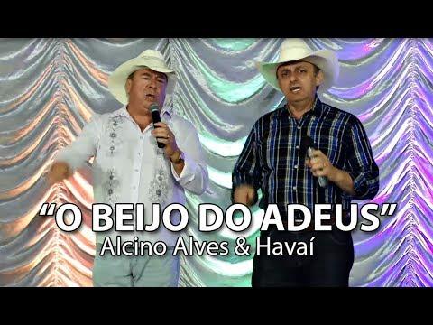 ALCINO BAIXAR MUSICAS ALVES