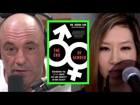 Dr. Deborah Soh Takes Issue with Gender Science Denial