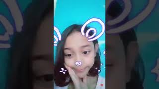 Video Lagu count on me | b612 download MP3, 3GP, MP4, WEBM, AVI, FLV Agustus 2018