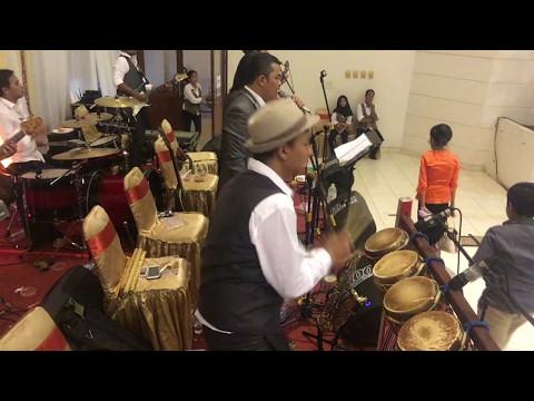Lagu Batak Toga Sinaga Live Versi Gorame Band ft Hamonangan Butarbutar (SideCam)