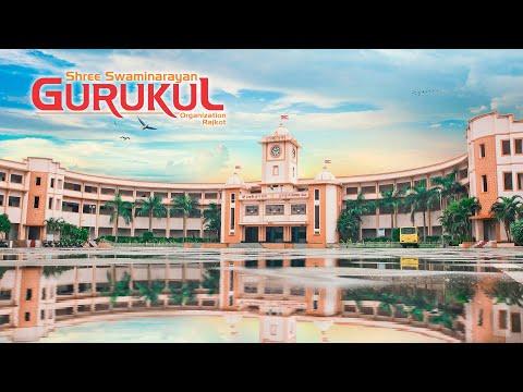 introduction-to-swaminarayan-gurukul