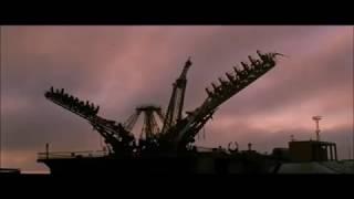 Андрей Петров - Увертюра из фильма Укрощение огня (1972)