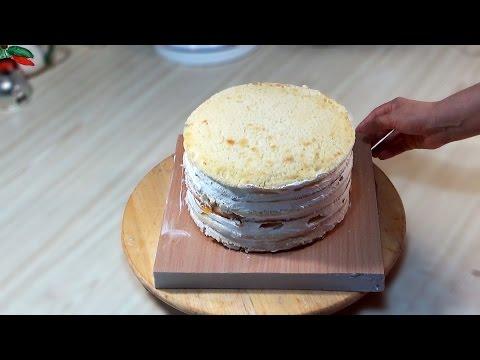 Голый торт — рецепт с фото пошагово. Как сделать голый