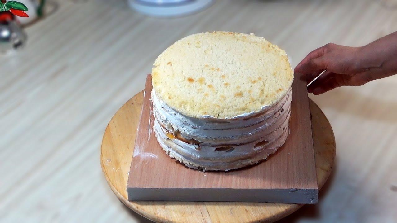 Торт молочная девочка пошаговый рецепт в домашних условиях 6