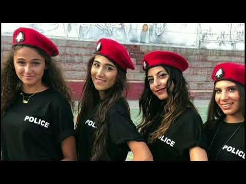 بي_بي_سي_ترندينغ | جدل حول فتيات بلباس قصير ضمن شرطة المرور في احدى بلديات #لبنان  - نشر قبل 4 ساعة