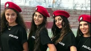 بي_بي_سي_ترندينغ | جدل حول فتيات بلباس قصير ضمن شرطة المرور في احدى بلديات #لبنان