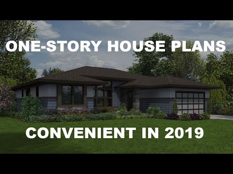 wonderful-new-one-story-house-plans- -direct-from-the-designers