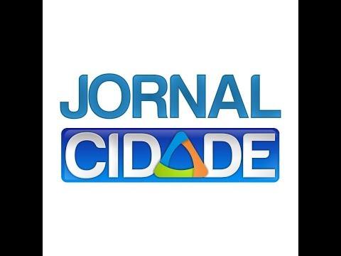 JORNAL CIDADE - 28/05/2018