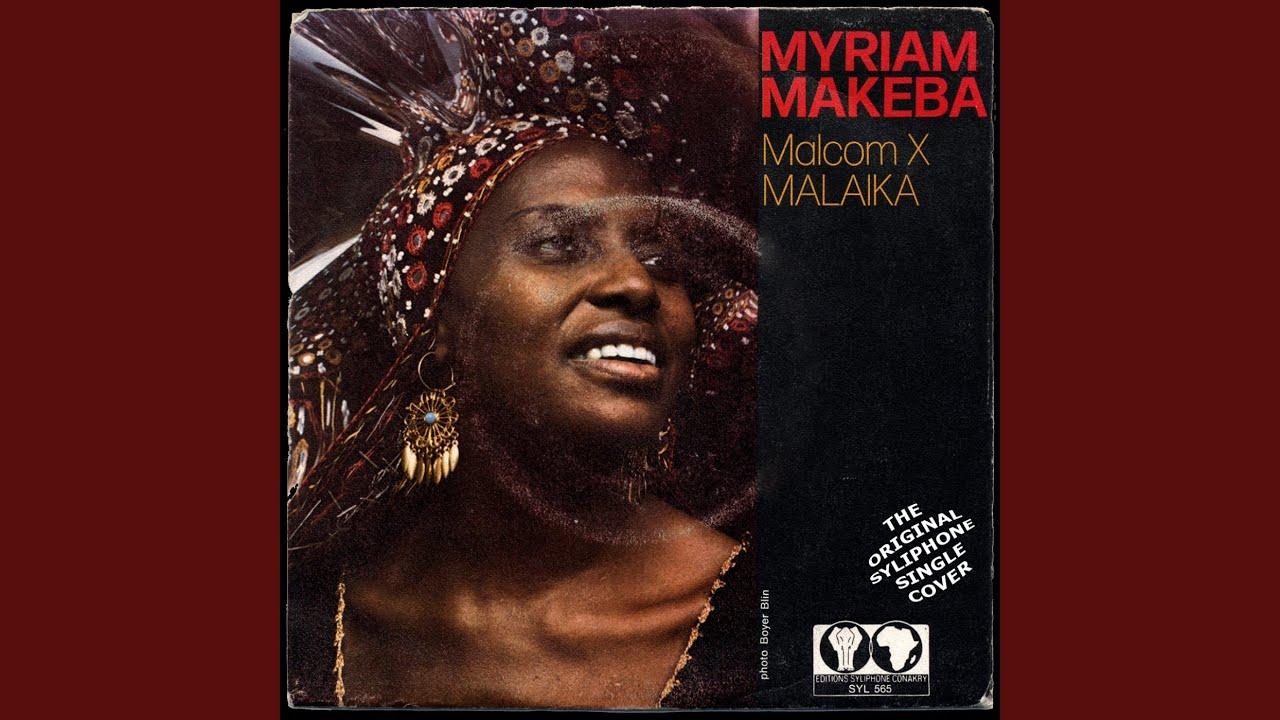 Download Malaika (Original single 1974)