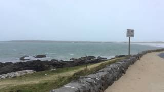 Wild Atlantic Way - Roundstone
