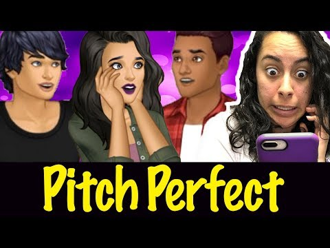 Dating Multiple Dudes at Once: Victoria's 7 Secrets from YouTube · Duration:  3 minutes 37 seconds