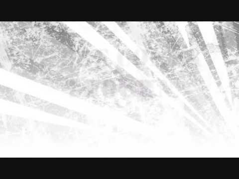 Rammstein - Sonne (with English lyrics)