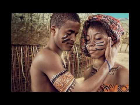 SEX RITUALS AFRICA from YouTube · Duration:  41 seconds