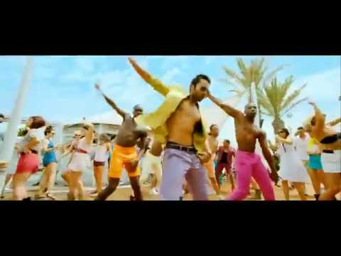 Boom Boom Lip Lock  Ajab Gazabb Love 2012   HD  Song  With Lyrics