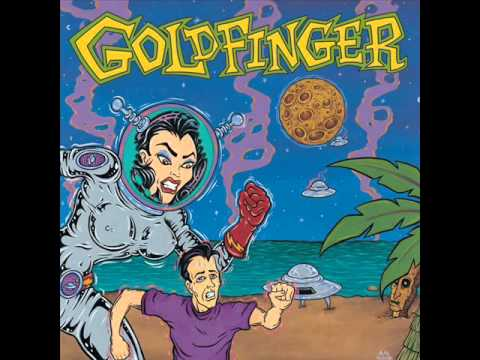 Goldfinger- Mable 09.