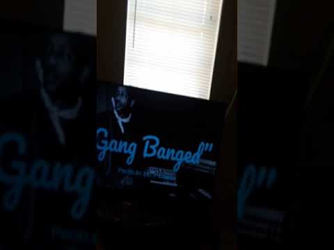 Blind Gang Bang