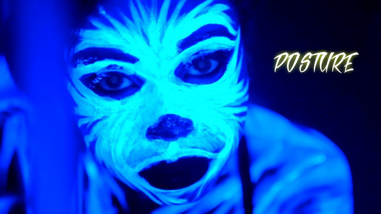 "Download Skippa Da Flippa xHoodRich Pablo Juan x Quavo ""Posture"" (Official Music Video)"