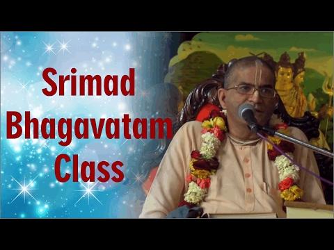 Past times of Srila Bhakti Siddhanta Saraswati Thakur  by HG Ramrupa Prabhu on 17th Dec 2016