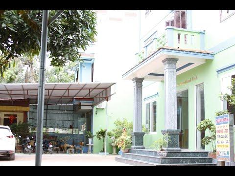 Review Biển Hải Tiến - Thanh Hóa   Nhà nghỉ Khách sạn Giá từ 200k   Ngân Khánh Hotel