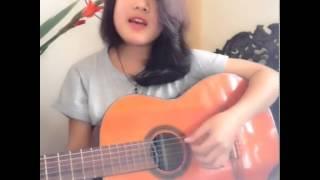[Passion FB] Tìm lại bầu trời - Hanna (cover)