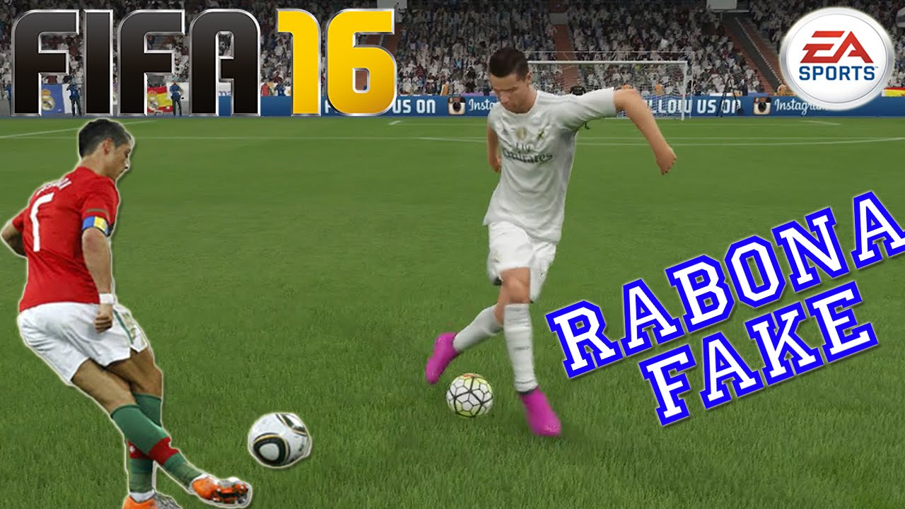 how to get free coins on fifa 16 ps4