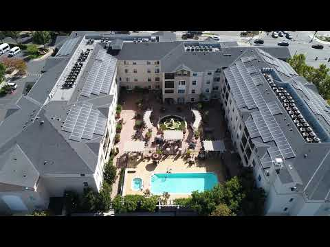 Heritage Estates Senior Apartments - Virtual Tour