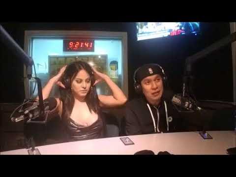 BNO: Taco Tuesday - Bridget Suarez (3rd Time)