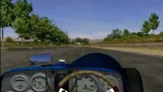 Spirit of Speed 1937 PC version