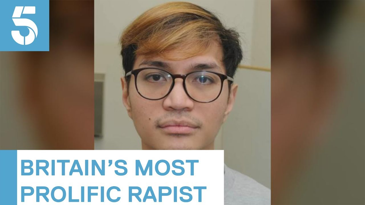 Reynhard Sinaga: more possible victims of serial rapist come forward