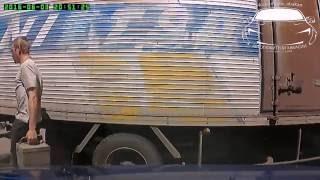 Кража аккумуляторов в Абакане(, 2016-06-06T02:05:09.000Z)