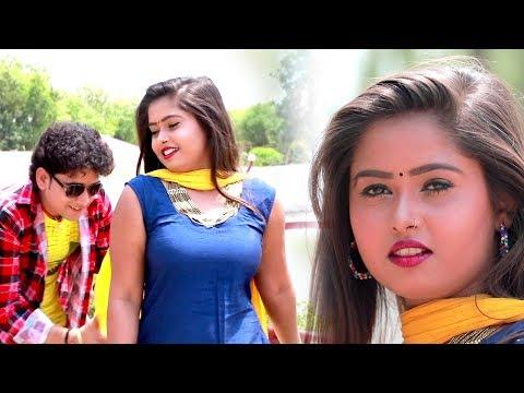 भोजपुरी-का-सबसे-बड़ा-हिट-गाना-विडियो-2019---nik-lagelu-tu-shuit-salwar-me---bhojpuri-song-2019